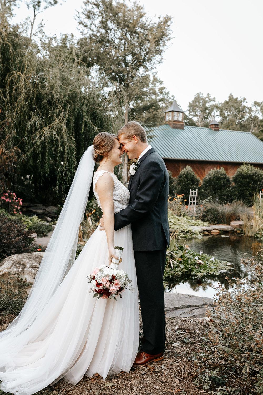 jessicabrandonwedding-45.jpg