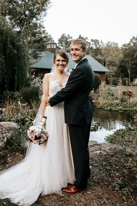 jessicabrandonwedding-48.jpg