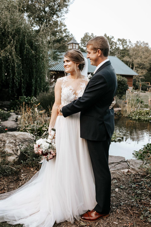 jessicabrandonwedding-49.jpg