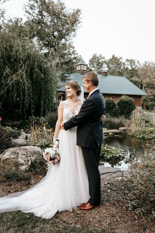 jessicabrandonwedding-50.jpg