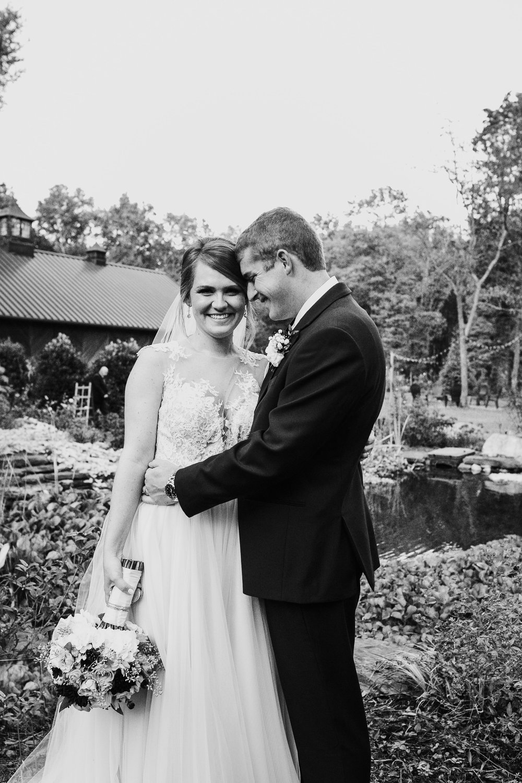 jessicabrandonwedding-51.jpg