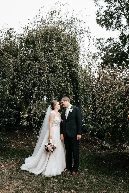 jessicabrandonwedding-54.jpg