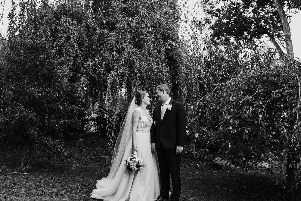 jessicabrandonwedding-55.jpg