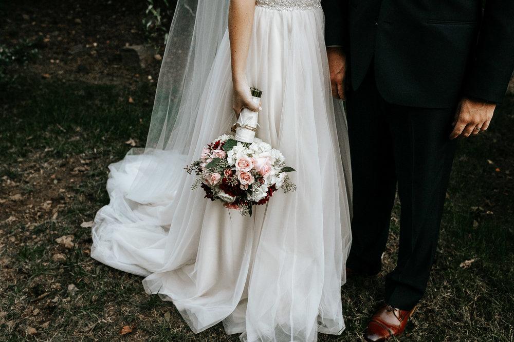 jessicabrandonwedding-56.jpg
