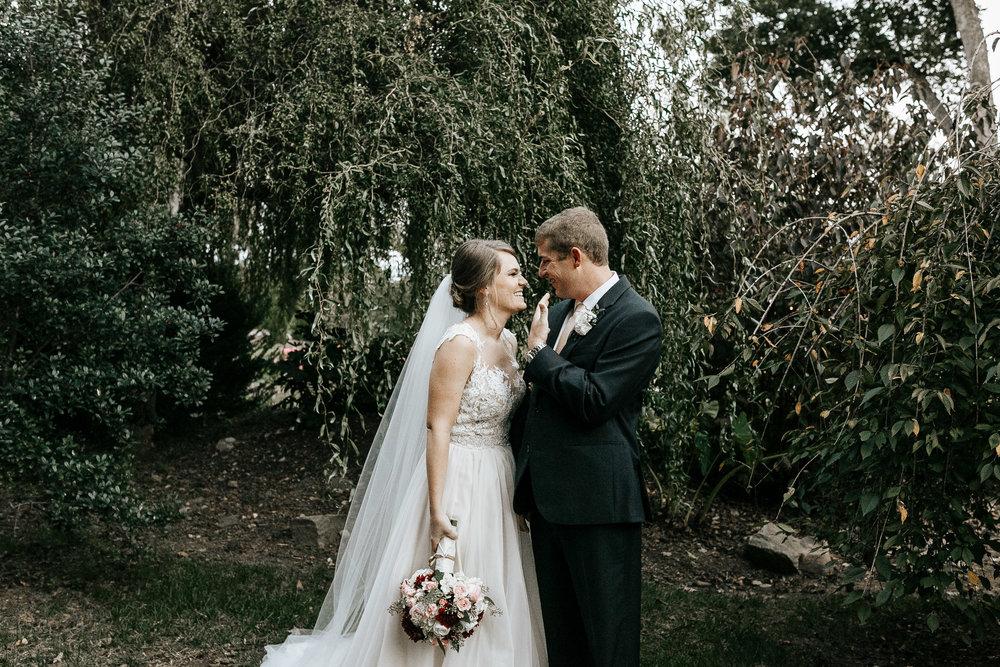 jessicabrandonwedding-57.jpg