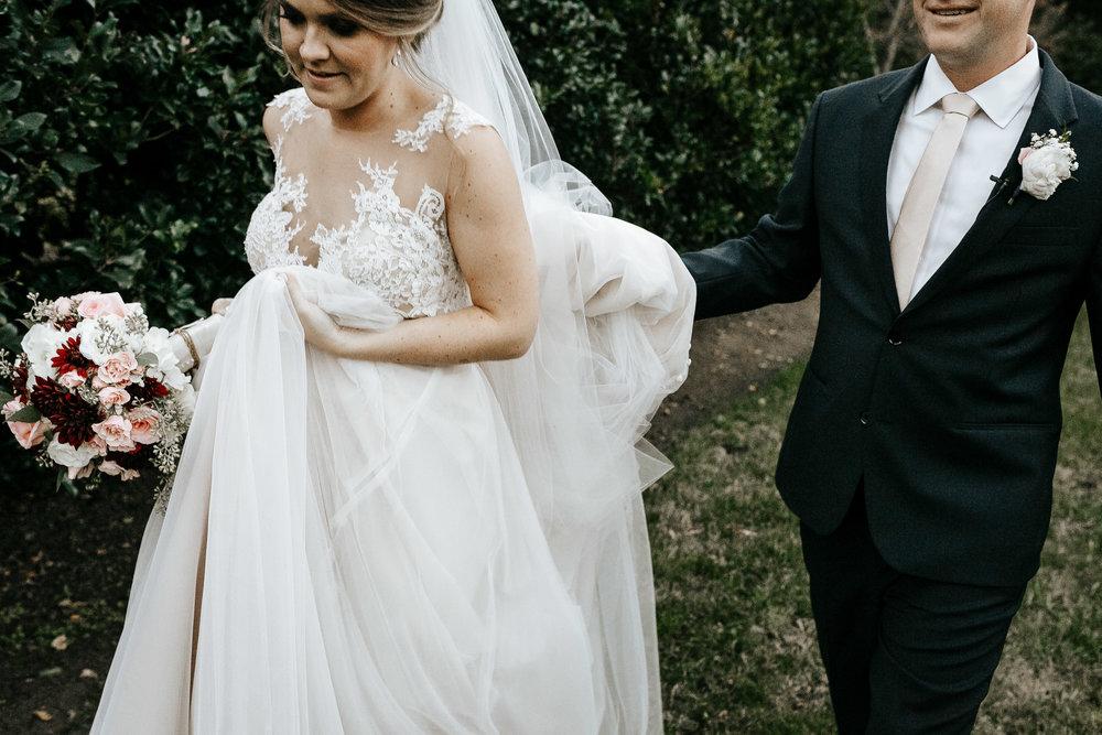 jessicabrandonwedding-58.jpg