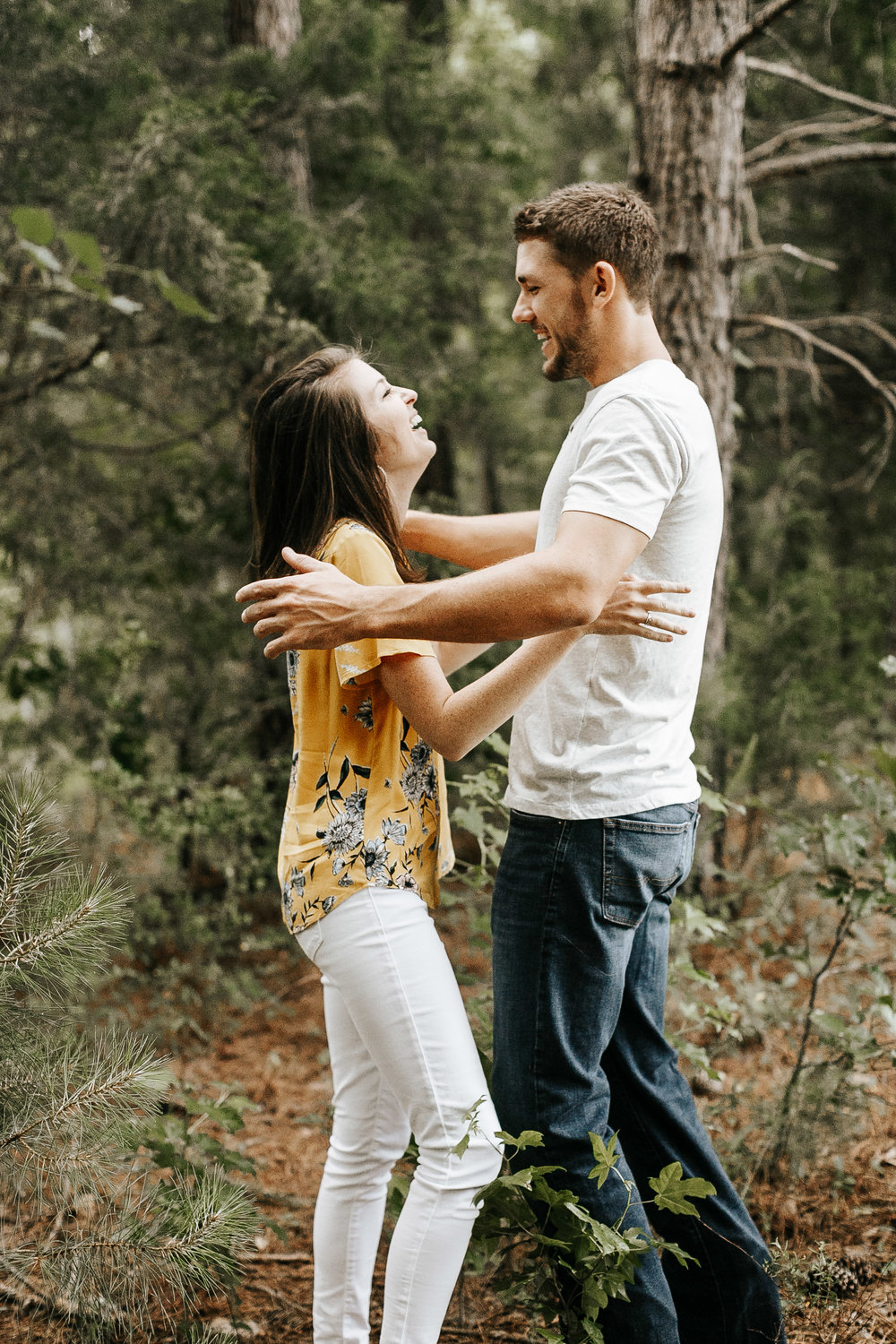 bohemian-engagement-photographer-carolina-1.jpg
