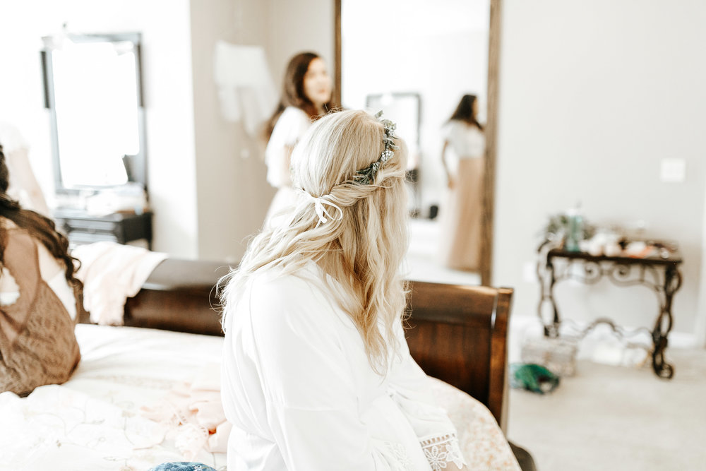 bohemian-wedding-photographer-elopement-2.jpg