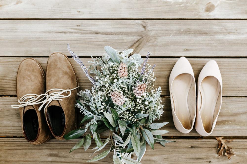bohemian-wedding-photographer-elopement-4.jpg