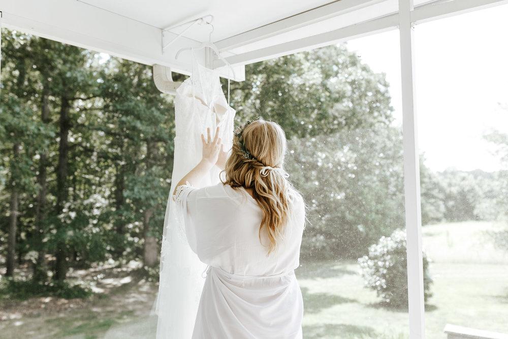 bohemian-wedding-photographer-elopement-6.jpg