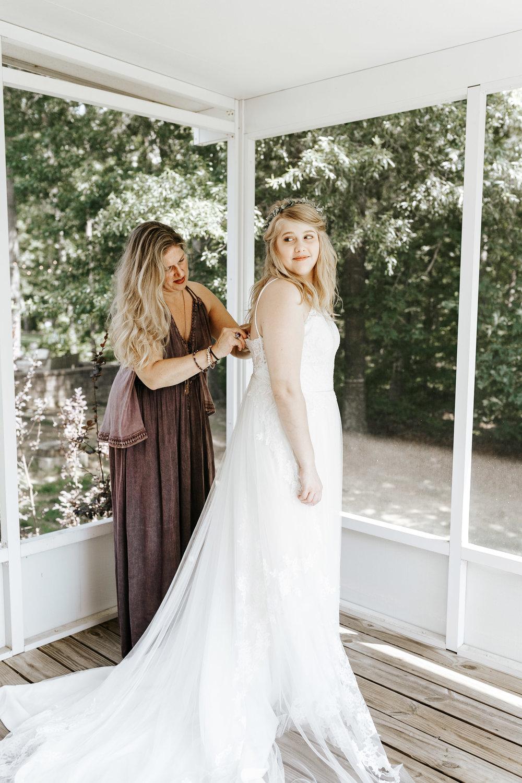 bohemian-wedding-photographer-elopement-7.jpg