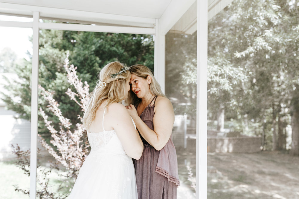 bohemian-wedding-photographer-elopement-8.jpg