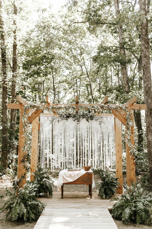 bohemian-wedding-photographer-elopement-10.jpg