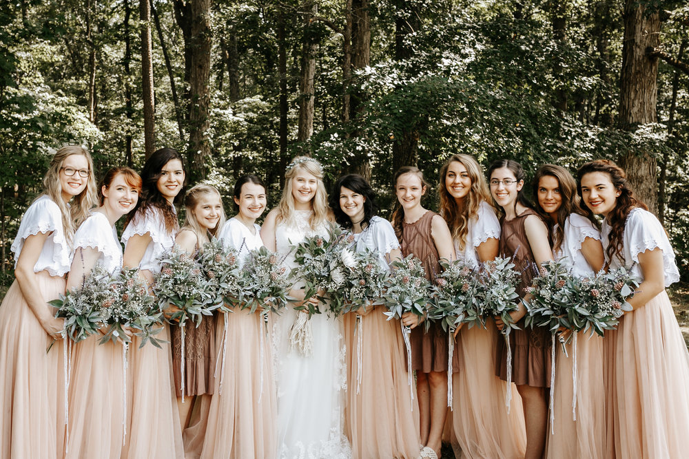 bohemian-wedding-photographer-elopement-16.jpg