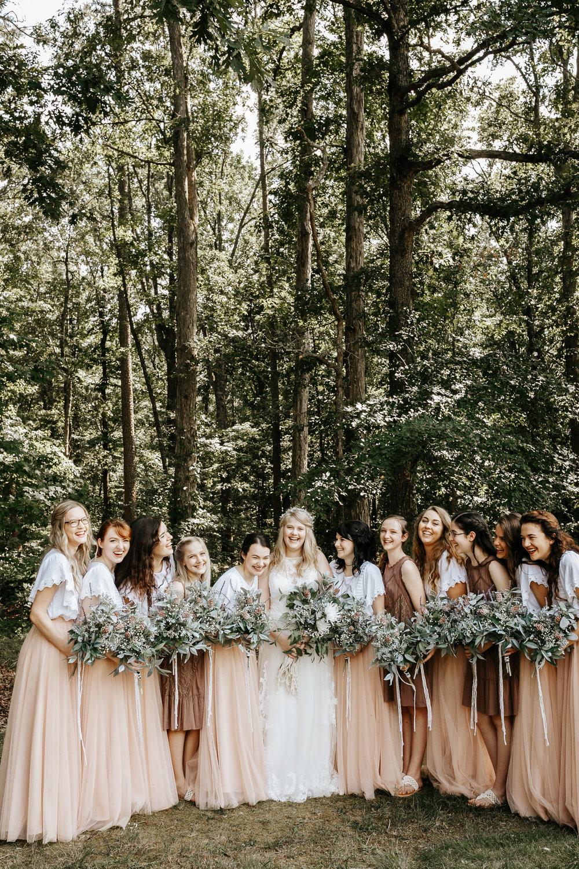 bohemian-wedding-photographer-elopement-17.jpg