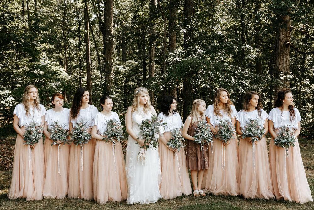 bohemian-wedding-photographer-elopement-18.jpg