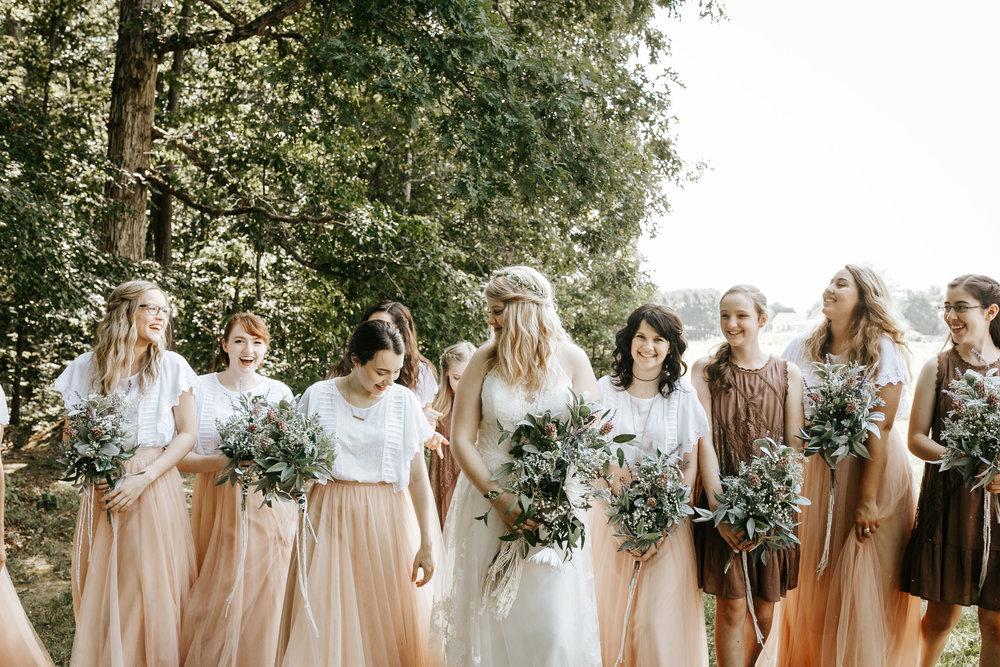 bohemian-wedding-photographer-elopement-19.jpg