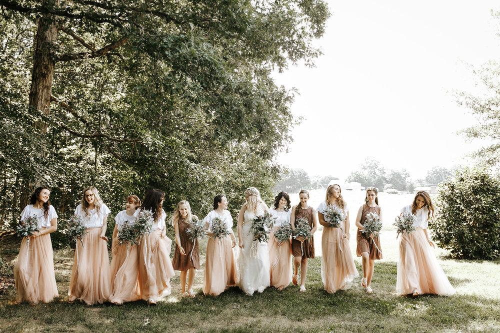 bohemian-wedding-photographer-elopement-20.jpg