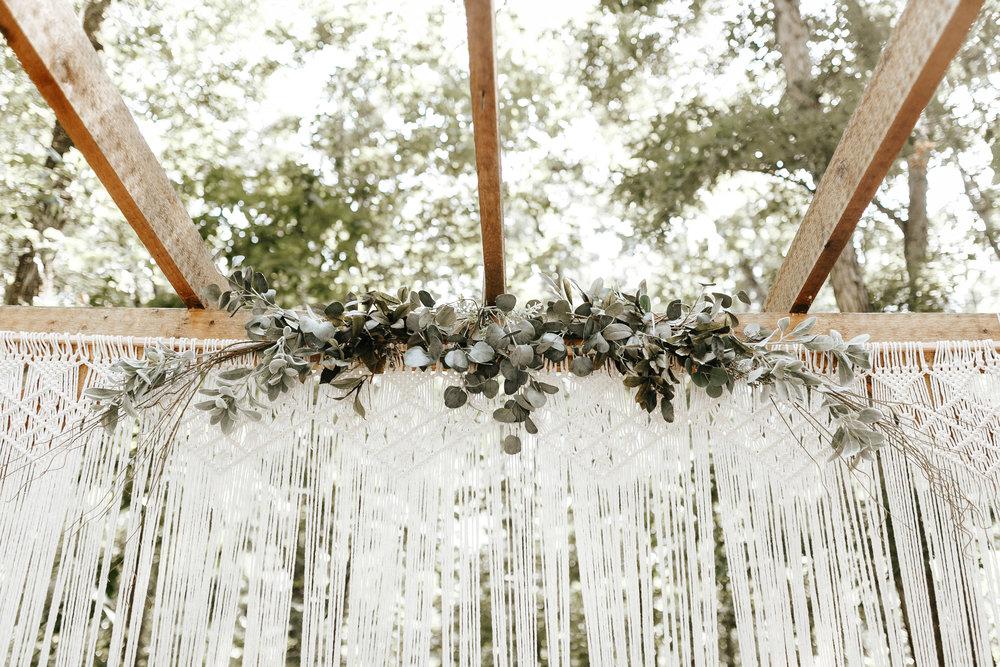 bohemian-wedding-photographer-elopement-21.jpg