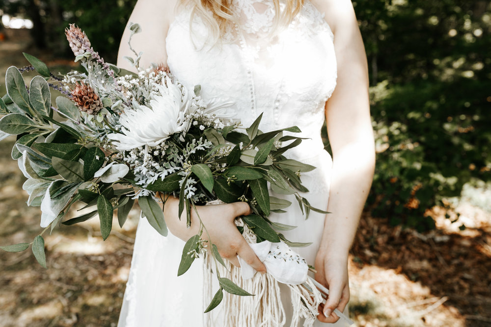 bohemian-wedding-photographer-elopement-24.jpg