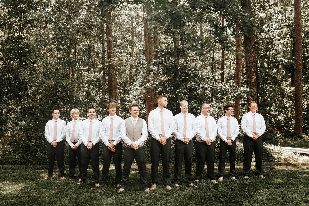 bohemian-wedding-photographer-elopement-28.jpg
