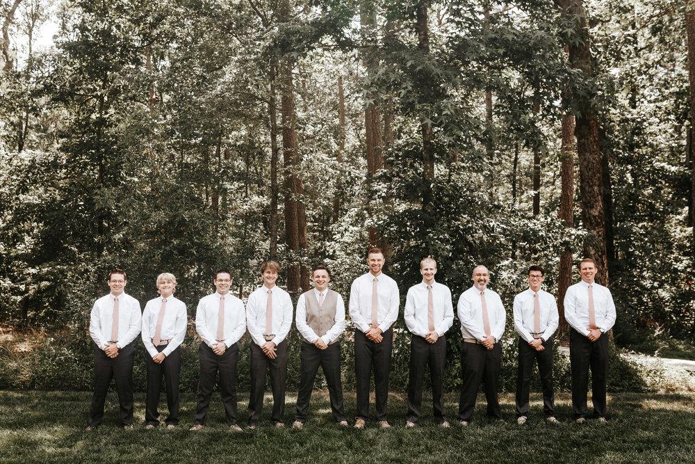 bohemian-wedding-photographer-elopement-29.jpg