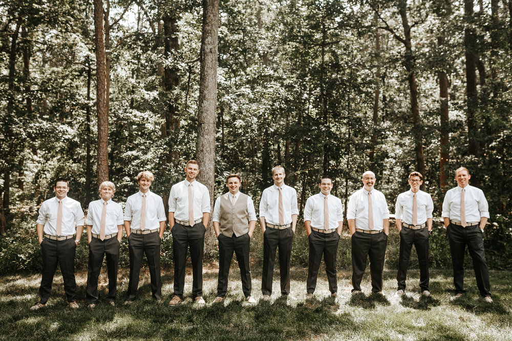 bohemian-wedding-photographer-elopement-31.jpg