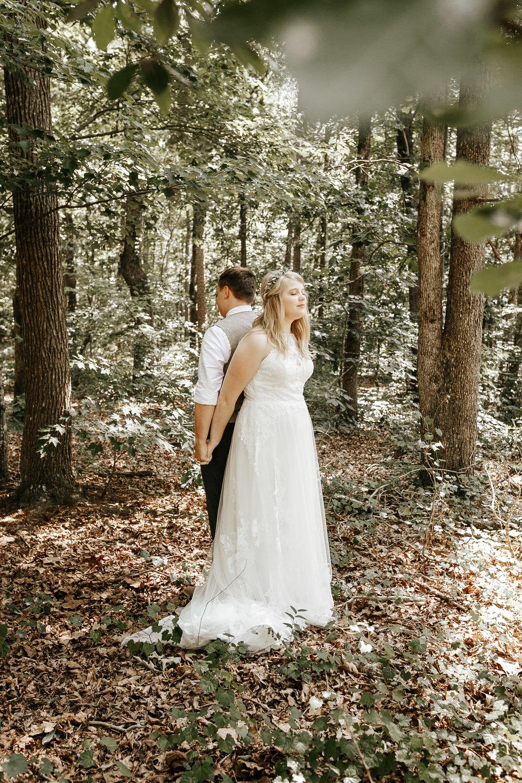 bohemian-wedding-photographer-elopement-34.jpg