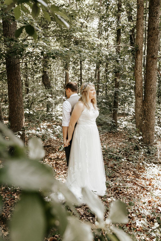 bohemian-wedding-photographer-elopement-35.jpg