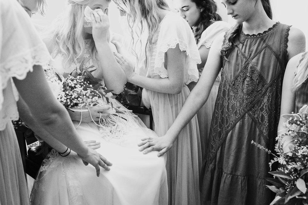 bohemian-wedding-photographer-elopement-37.jpg