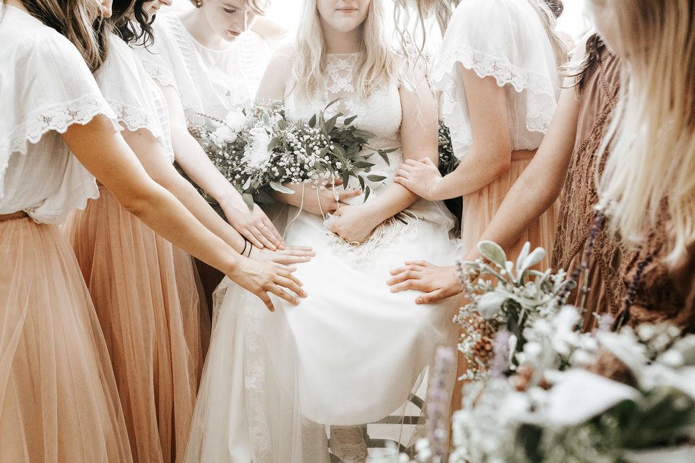 bohemian-wedding-photographer-elopement-38.jpg