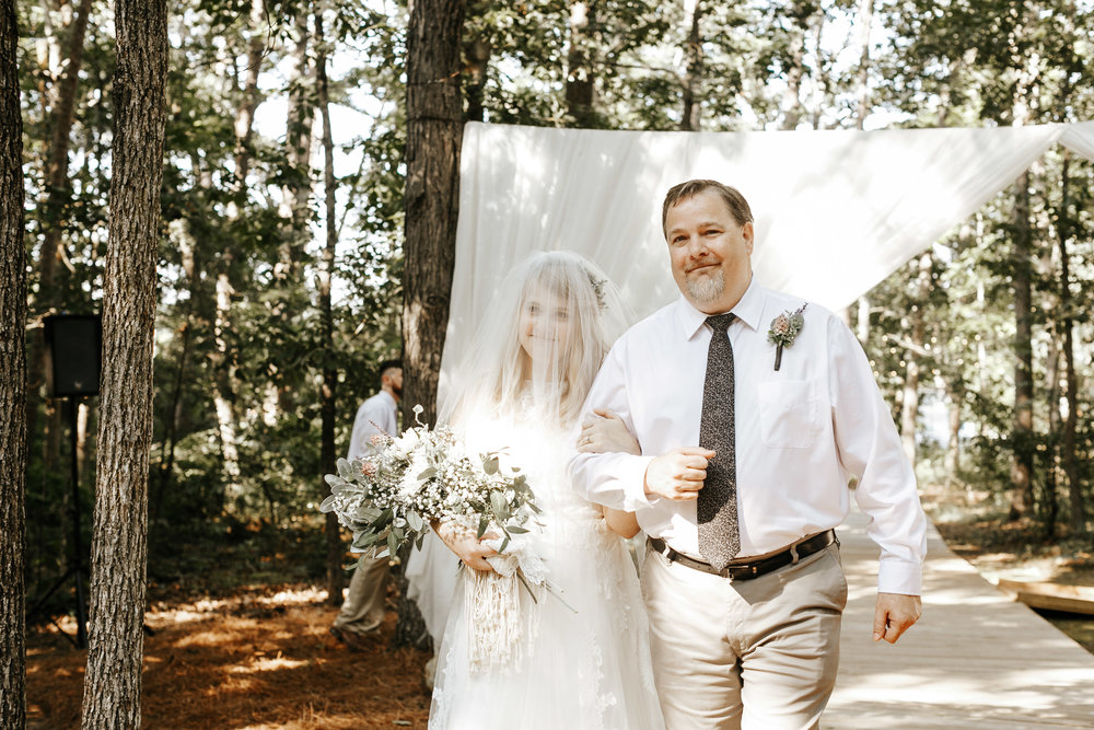 bohemian-wedding-photographer-elopement-39.jpg