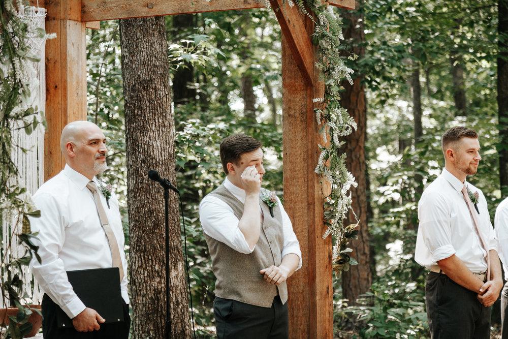 bohemian-wedding-photographer-elopement-40.jpg