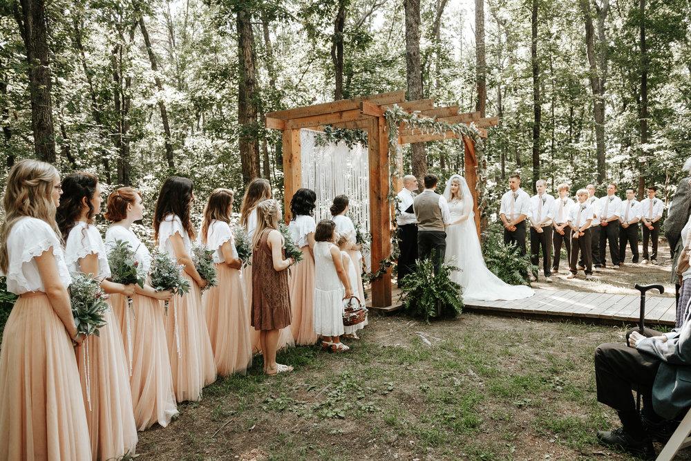 bohemian-wedding-photographer-elopement-41.jpg