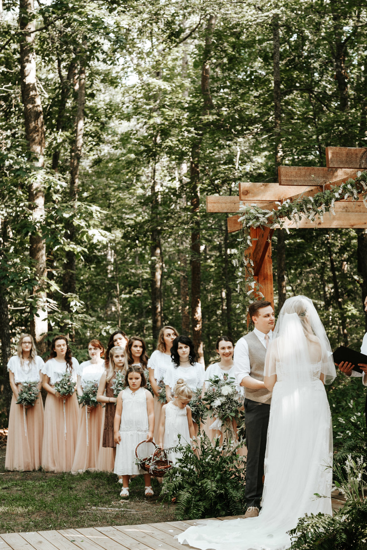 bohemian-wedding-photographer-elopement-42.jpg