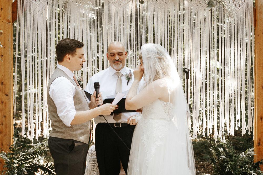 bohemian-wedding-photographer-elopement-43.jpg
