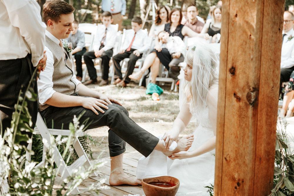 bohemian-wedding-photographer-elopement-46.jpg