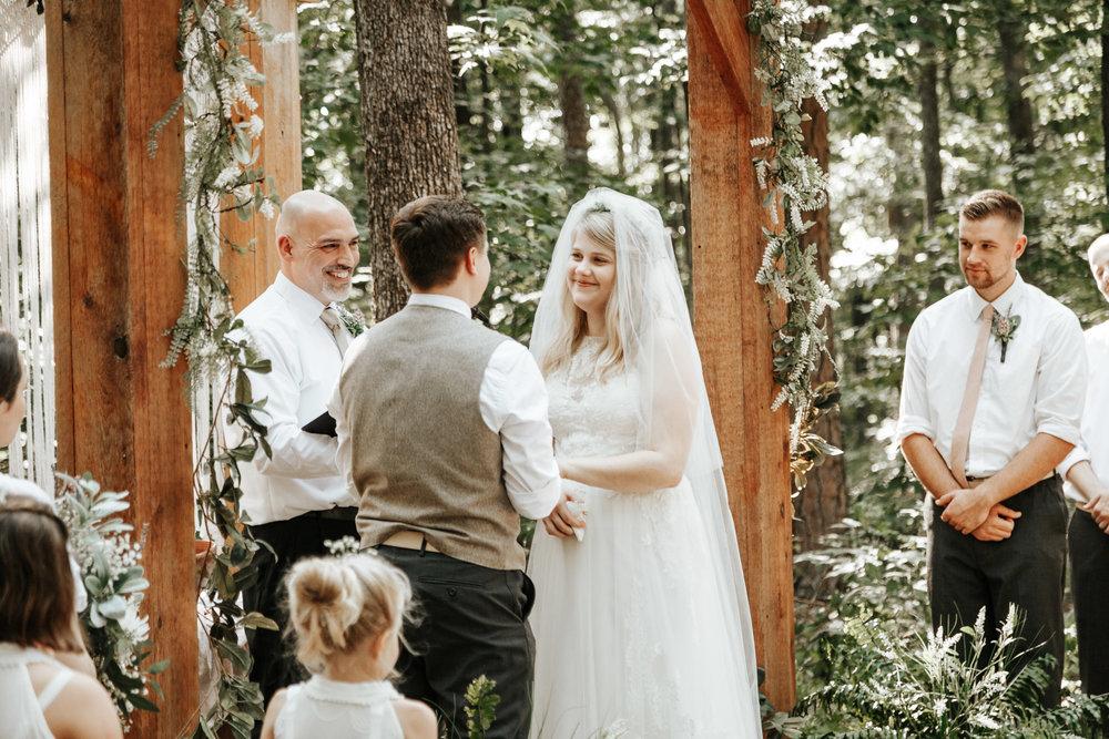 bohemian-wedding-photographer-elopement-47.jpg