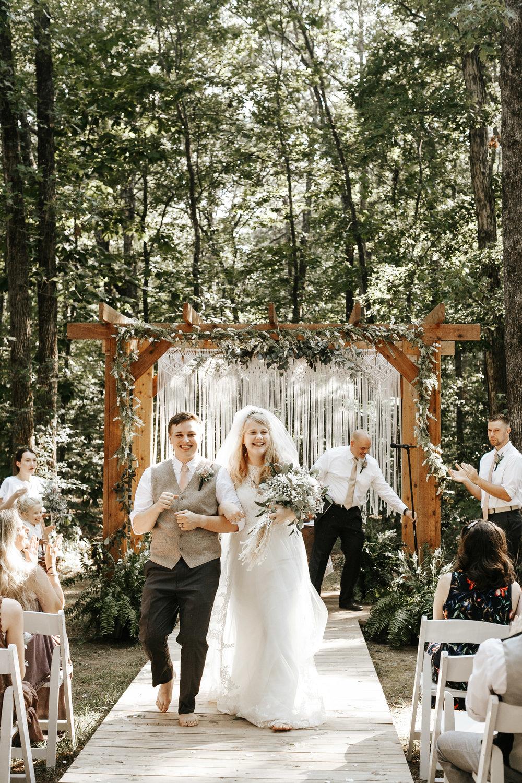 bohemian-wedding-photographer-elopement-49.jpg