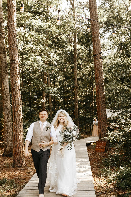 bohemian-wedding-photographer-elopement-50.jpg