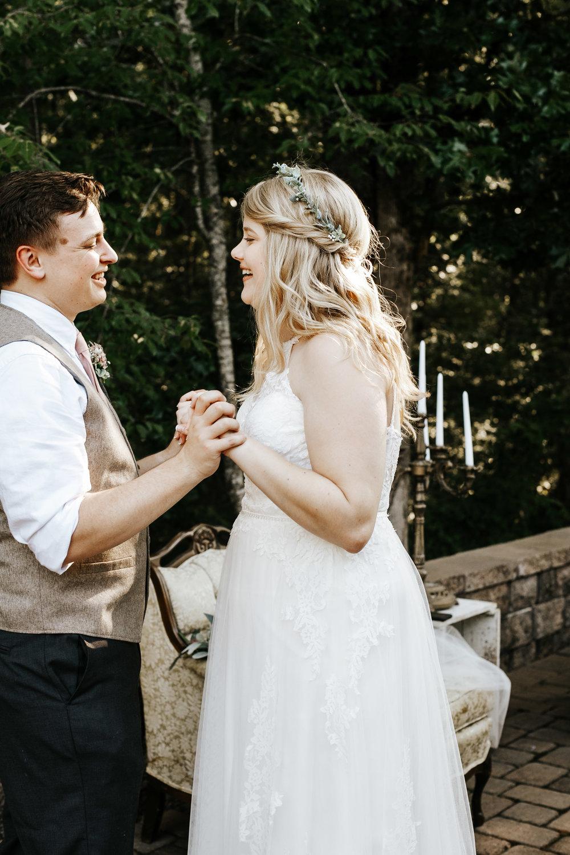bohemian-wedding-photographer-elopement-52.jpg