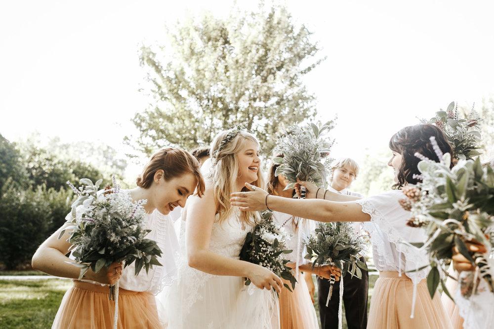 bohemian-wedding-photographer-elopement-51.jpg