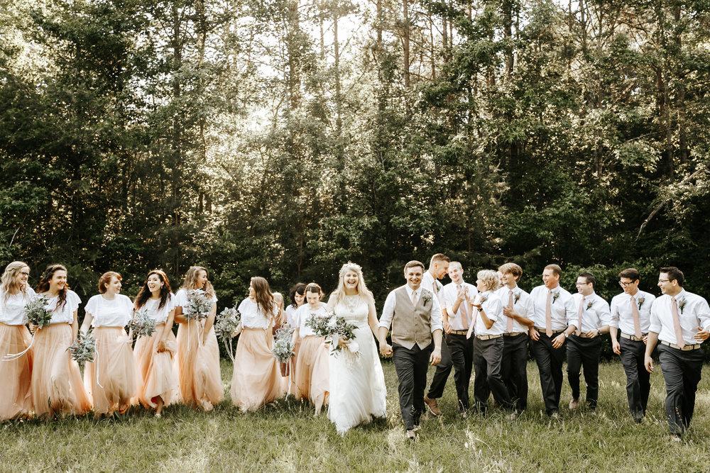bohemian-wedding-photographer-elopement-54.jpg