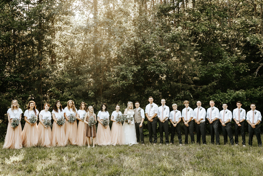 bohemian-wedding-photographer-elopement-53.jpg