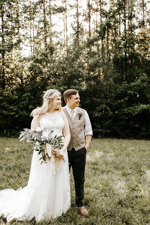 bohemian-wedding-photographer-elopement-56.jpg