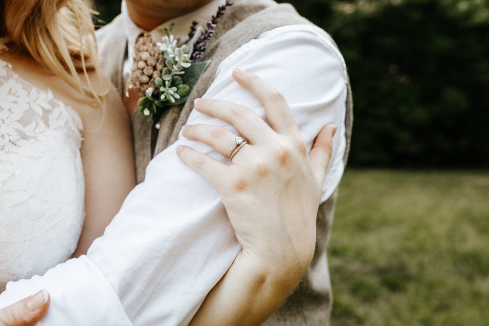 bohemian-wedding-photographer-elopement-58.jpg
