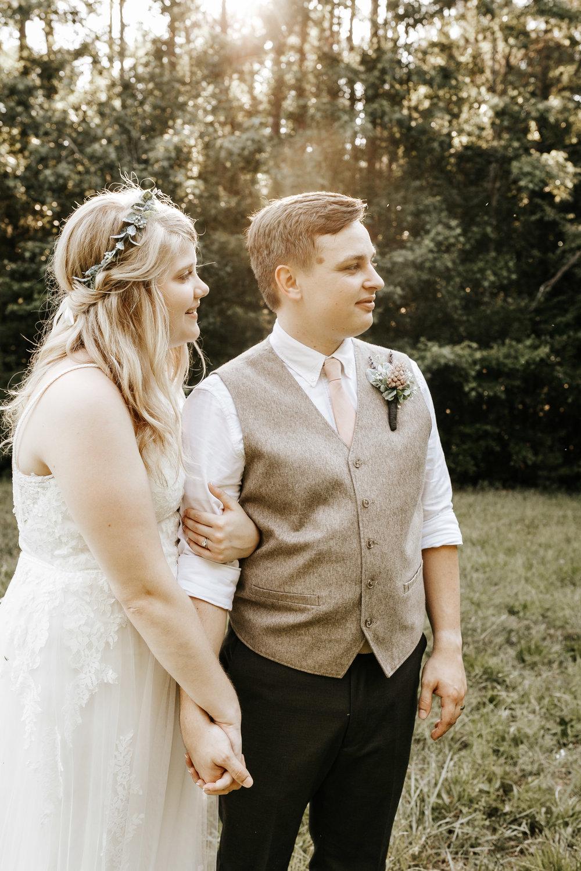 bohemian-wedding-photographer-elopement-60.jpg