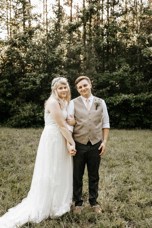 bohemian-wedding-photographer-elopement-59.jpg