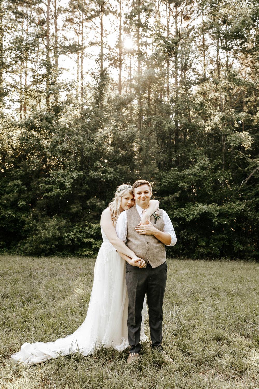 bohemian-wedding-photographer-elopement-61.jpg