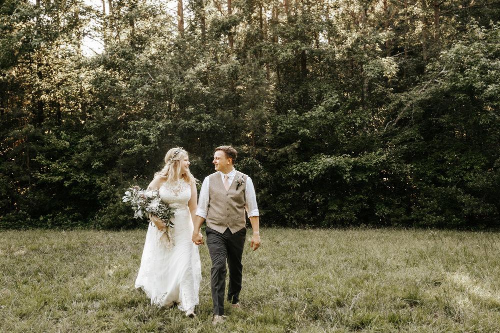 bohemian-wedding-photographer-elopement-62.jpg